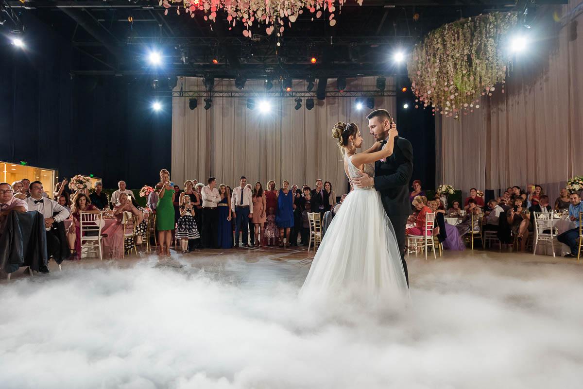 Dana & Andrei – Ziua Nuntii
