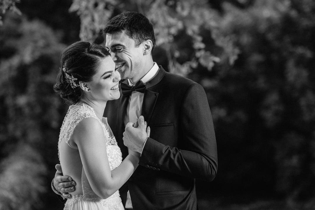 Anca & Ionut – Ziua Nuntii